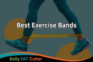 Best Exercise Bands 2020